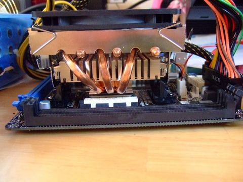 CPU_cooler.jpg