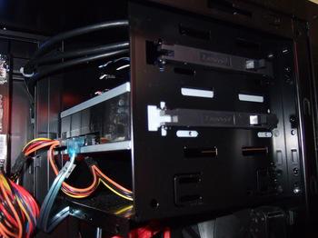 PC-K9X_2s.JPG