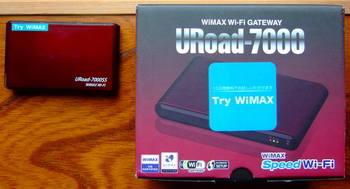 WiMAX_2.jpg