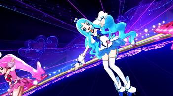 dance_06.jpg