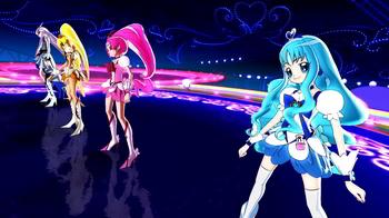 dance_11.jpg