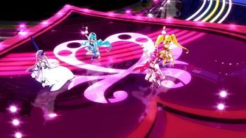 dance_12.jpg