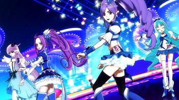 dance_16.jpg