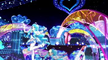 dance_22.jpg