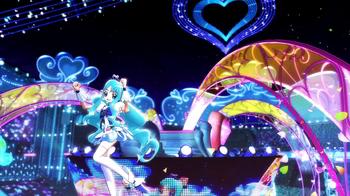 dance_23.jpg