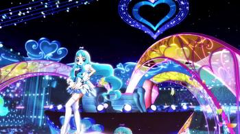 dance_24.jpg