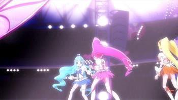 dance_27.jpg