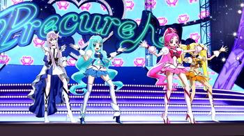 dance_30.jpg