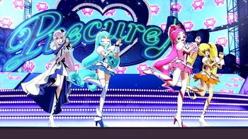 dance_31.jpg