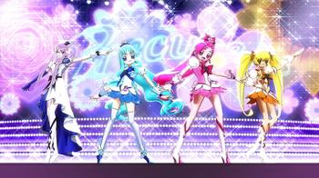 dance_33.jpg