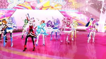 dance_34.jpg