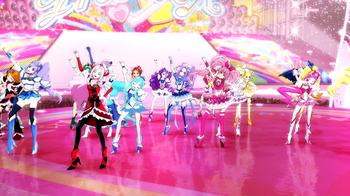 dance_35.jpg