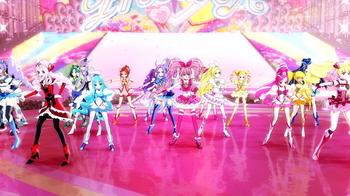 dance_36.jpg