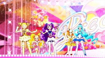 dance_37.jpg