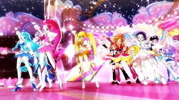dance_39.jpg