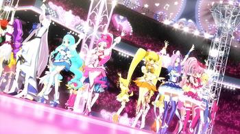 dance_41.jpg