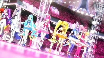 dance_42.jpg