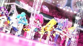 dance_43.jpg
