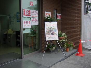 touei_01.jpg