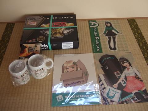 tsukumo2012-04-28.jpg